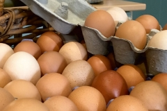 langholm farmshop eggs